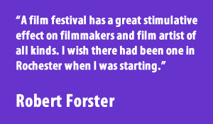 quoteForster
