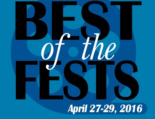 Best_of_the_Fests 2016